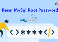 kapendra_reset_mysql_password
